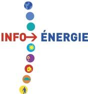 logo-eie-detoure