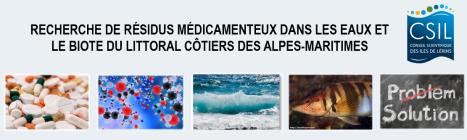 couverture_medicaments