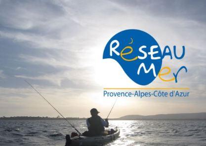 Réseau Mer